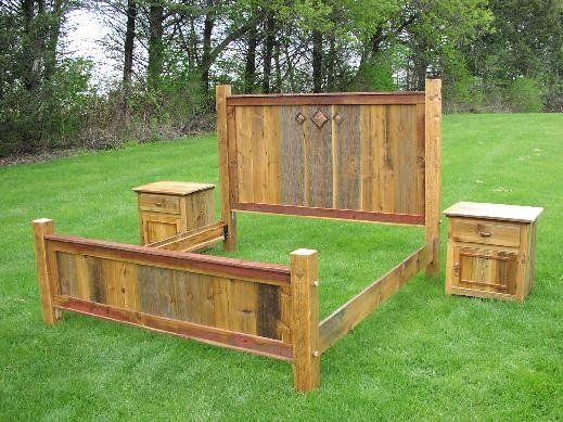 Bedroom Furniture Made Out Of Pallets 26 best furniture images on pinterest | pallet furniture, pallet