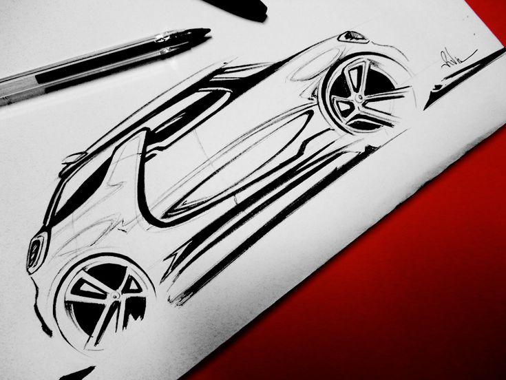 sketch+red.jpg (850×638)