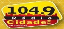 Radio Comcidade FM broadcasts a diverse range of locally and nationally produced programs, both music and spoken word, in hi-fi stereo. Radio Comcidade FM broadcasters believe in providing real music variety, so listeners can enjoy a vast catalogue of known and unknown tracks, from Country to Dance, Hip-Hop to Classical, Jazz to Alternative, Rock to Folk, Blues to Ethnic, and much more.