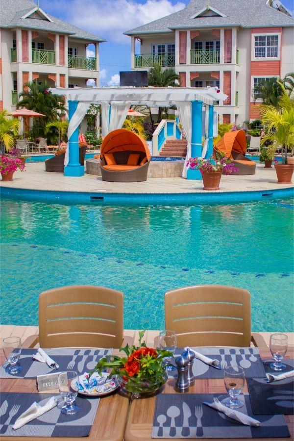 e30d1e2c760e35f5d7d9571b4253fba1 - Bay Gardens Beach Resort St Lucia Caribbean
