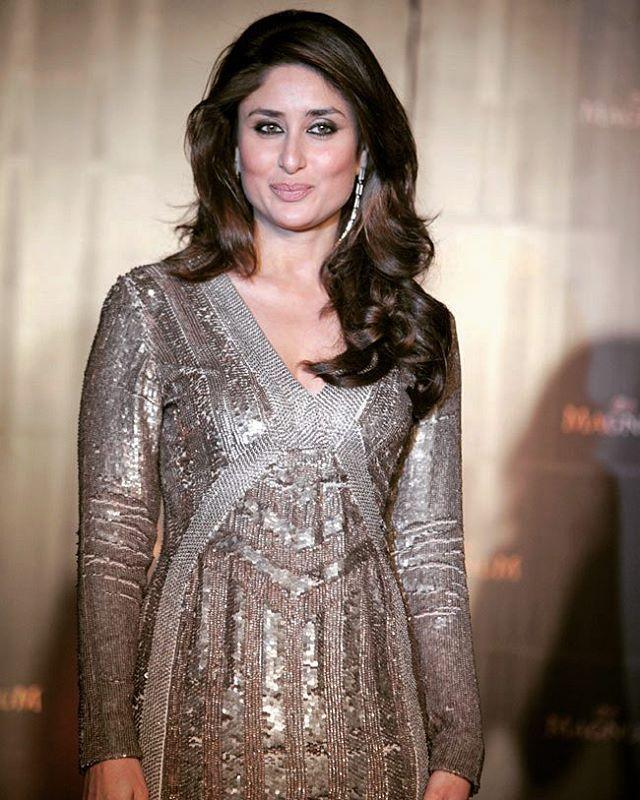 Birthday girl  #kareenakapoor #beauty #hotactress #lustybabe #eyecandy #cutie…