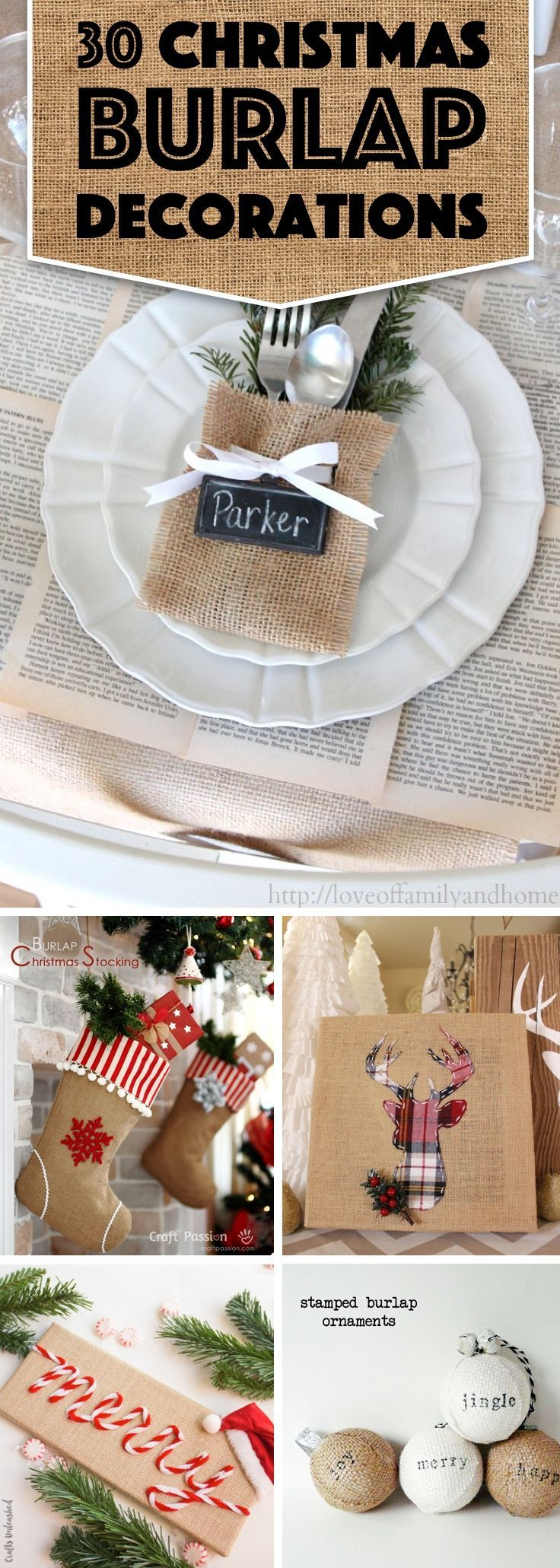 best christmas recipes christmas diy images on pinterest