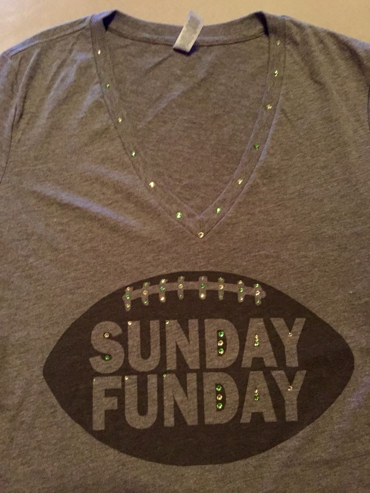 My shirt is now ready for the Packers game #sunday funday