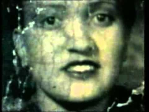 The Henrietta Lacks story: How the cells from a poor black woman changed medical history