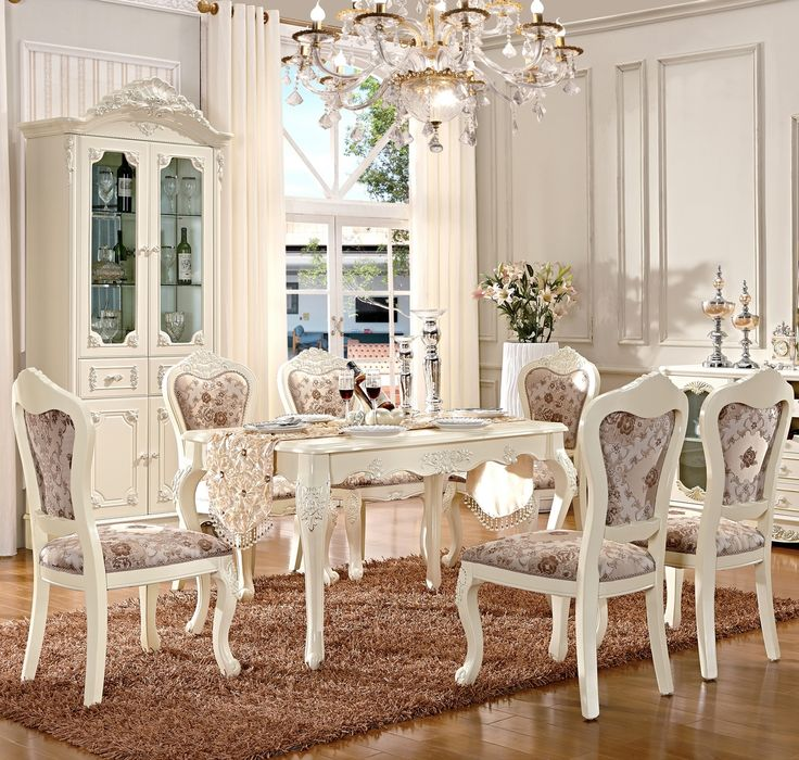 Dining Table Turns Into The Best Place To Sit When We Have Talk About Our Kong OnlineDining TablesHong