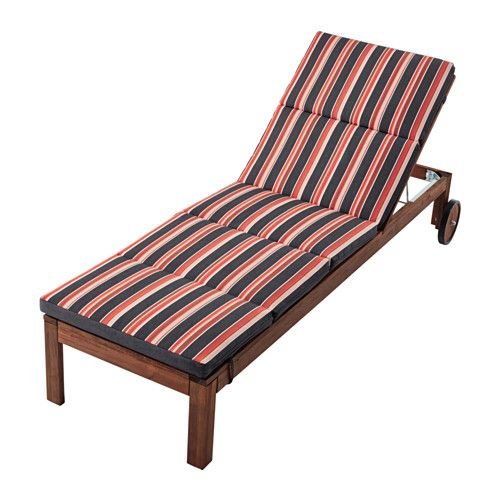 1000 ideas about sun lounger on pinterest rattan beach. Black Bedroom Furniture Sets. Home Design Ideas