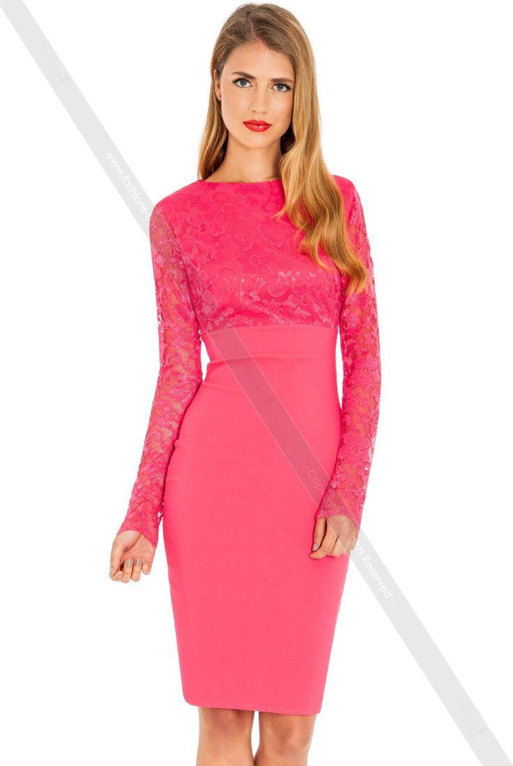 http://www.fashions-first.se/kvinna/klanningar/kleid-k1287-2.html Nya kollektioner för julen från Fashions-First. Fashions-första en av de berömda online grossist av mode dukar, urbana kläder, accessoarer, herrmode dukar, väskans, skor, smycken. Produkterna uppdateras regelbundet. Så besök och få den produkt du vill. #Fashion #christmas #Women #dress #top #jeans #leggings #jacket #cardigan #sweater #summer #autumn #pullover