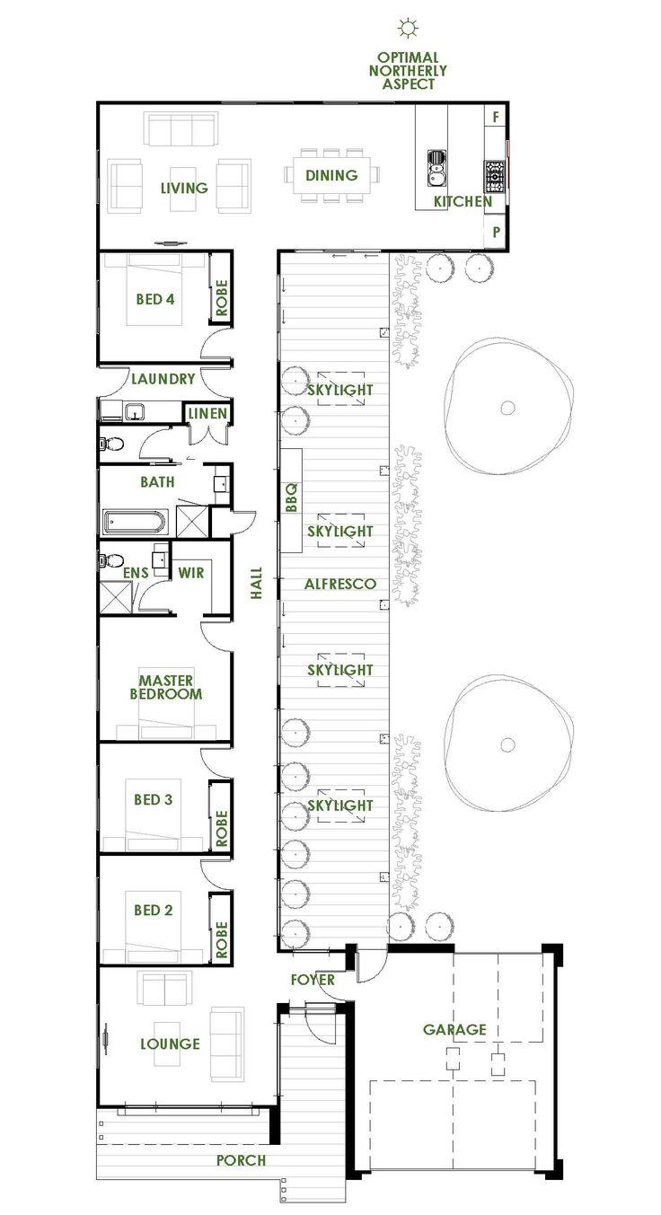 25 best ideas about New Home Designs on PinterestInterior