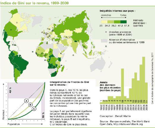 sciences-po.fr/pauvrete/content/indice-de-gini-sur-le-revenu-1999-2009-0