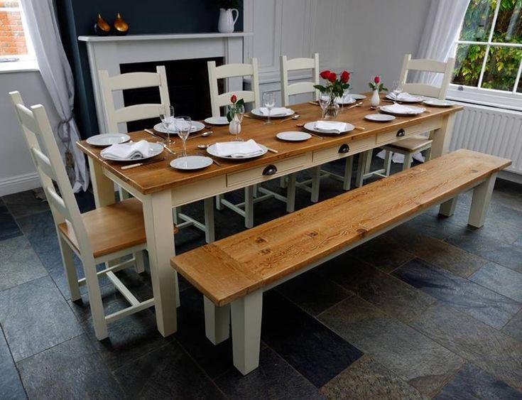10 best Dining room / ruokapöydät images on Pinterest | Dining room ...