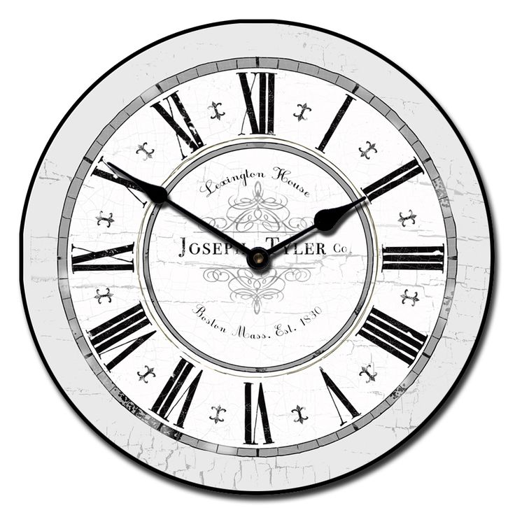 wall clocks for office. large wall clocks home decor many sizes available starting for office