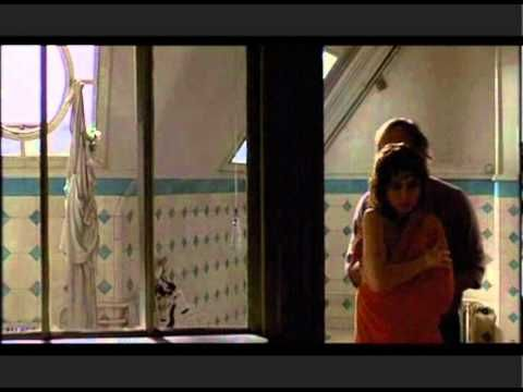 ultimo tango a parigi- Scena del bagno.avi - YouTube