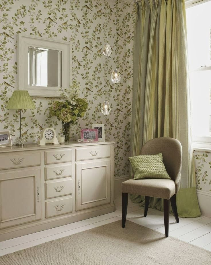 Bedroom Designs Laura Ashley 34 best laura ashley♡ images on pinterest | laura ashley