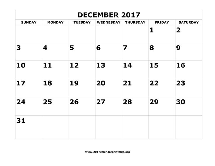 327 best 2017 Calendar images on Pinterest Calendar templates