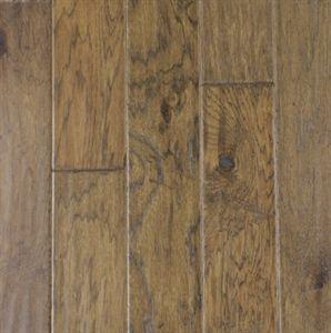 show details for prolex flooring breckenridge hickory french roast hard wood floors hard - Light Hardwood Castle 2015