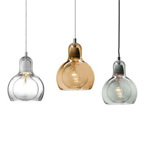 Replica Sofie Refer Mega Bulb Light