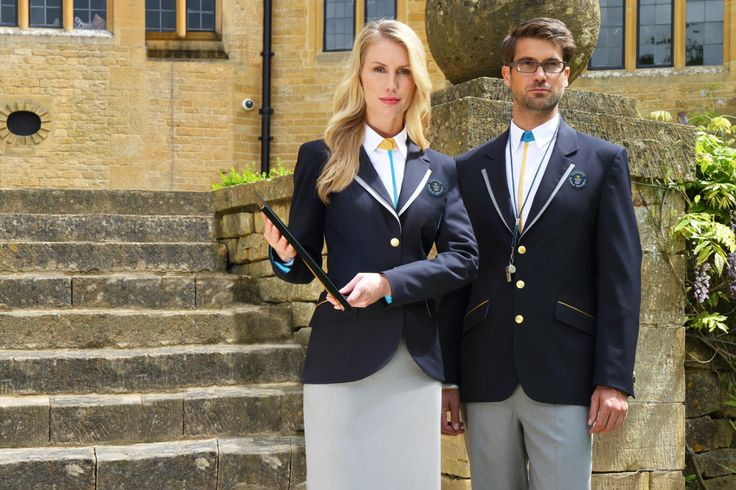 GWR Guinness World Records u201cWe are delighted with the quality and - employee uniform form