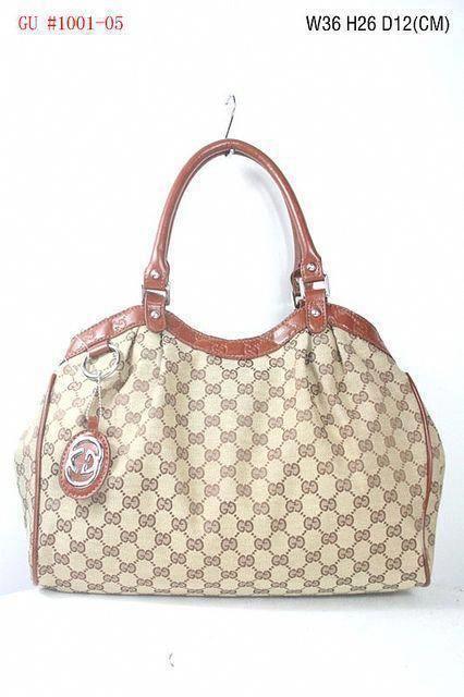 010ed46a15 gucci handbags harvey nichols #Guccihandbags  #discountauthenticdesignerhandbags