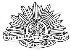 Image result for anzac day colouring in pages