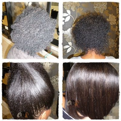 15 best Uncurly DIY Brazilian Keratin Treatment images on