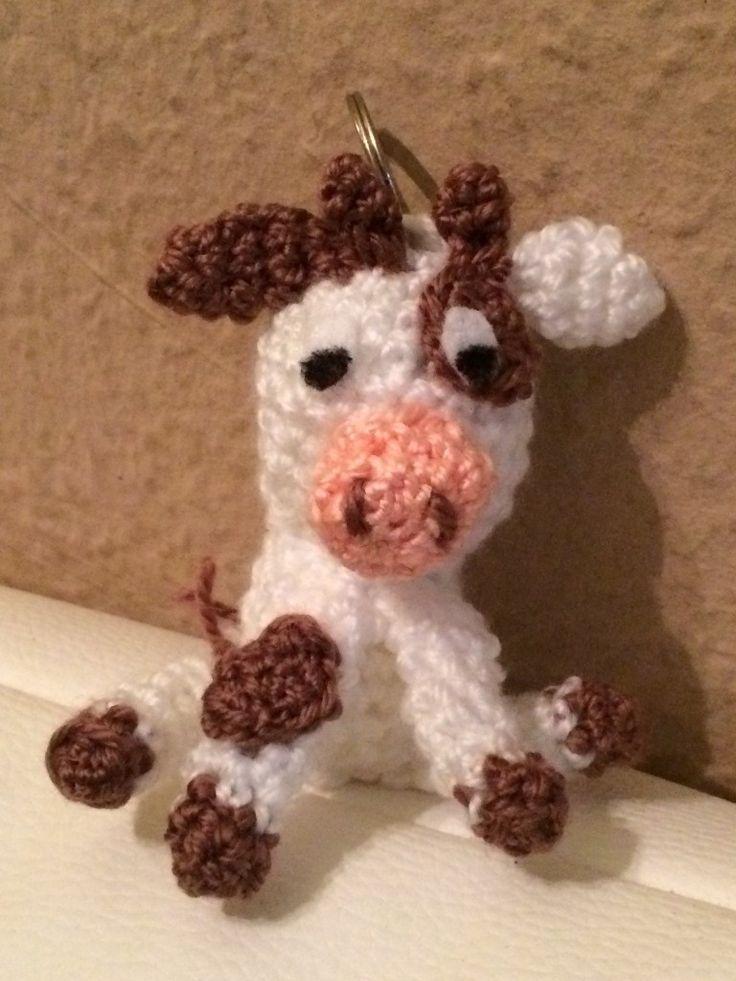 59 besten Bauernhoftiere Bilder auf Pinterest | Spielzeug, Wolle und ...