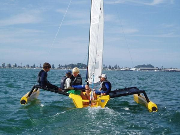 18 best images about tacking outrigger on Pinterest | Shops, Boat design and Technology