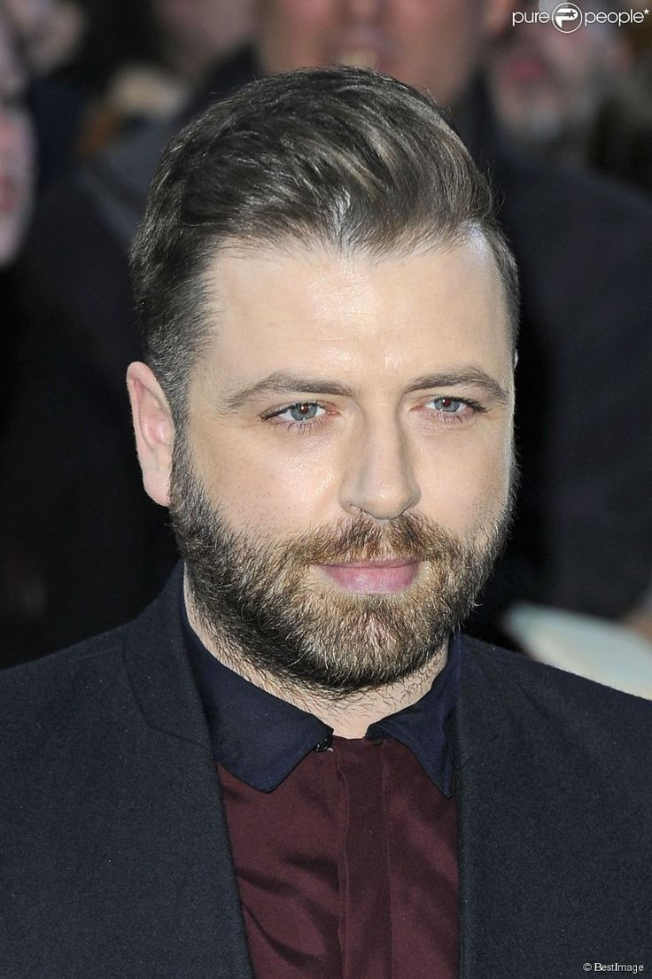 Mark Feehily concerts