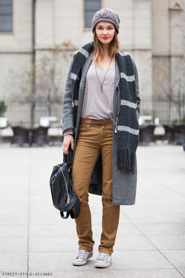 26 best Casaco de inverno images on Pinterest | Jacket, Winter ...