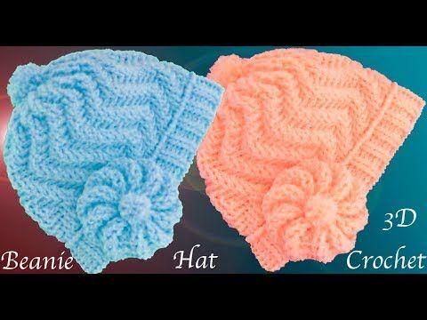 Mi canal tallermanualperu tejido a Crochet en el que les enseño como tejer con gancho crochet gorros , boinas tejidas, flores a crochet, bufandas infinitas, ...