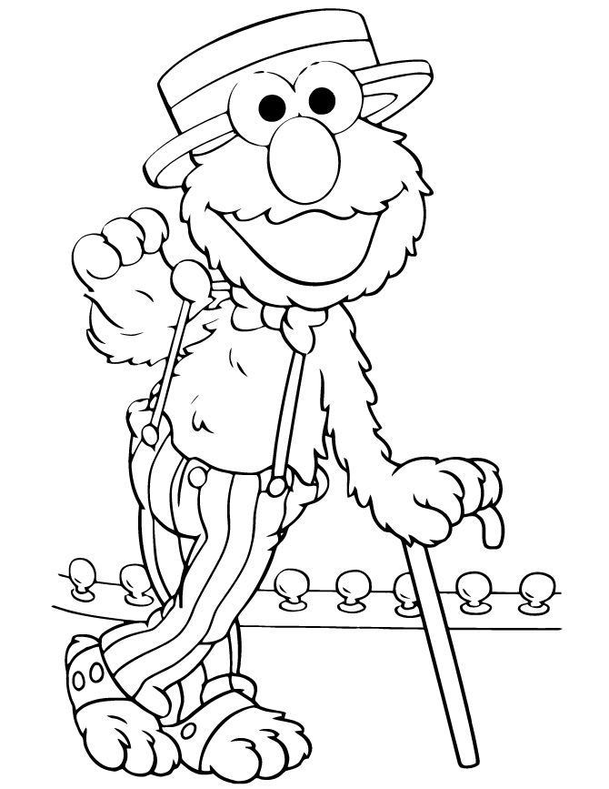 fancy_header3like this cute coloring book page check out these similar pages - Baby Rocking Horse Coloring Pages