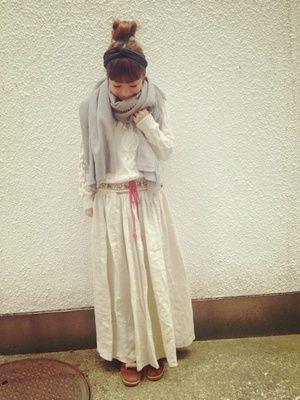 【※背の低い女の子必見!!】大人気読モ♡池田泉ちゃんの私服が超かわいい!!!