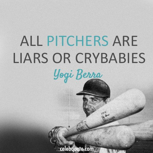 Funny Baseball Quotes Beauteous 512 Best Baseball Images On Pinterest  Chicago White Sox A Quotes .