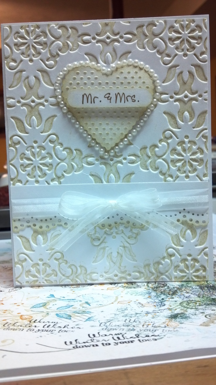 66 Best Wedding Cards Images On Pinterest Wedding Cards Marriage