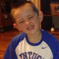 Petition | Health and Welfare Committees - Kentucky House and Senate, Majority Leader Greg Stumbo, Governor Steve Beshear: Sponsor a bill in 2013 to grant autistic and epileptic children legal access to cannabidiol oil (CBD oil). | Change.org
