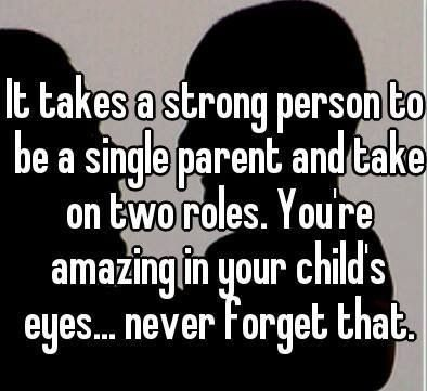 I needed this today!! <3 I do see the love in their eyes every day!!! :)