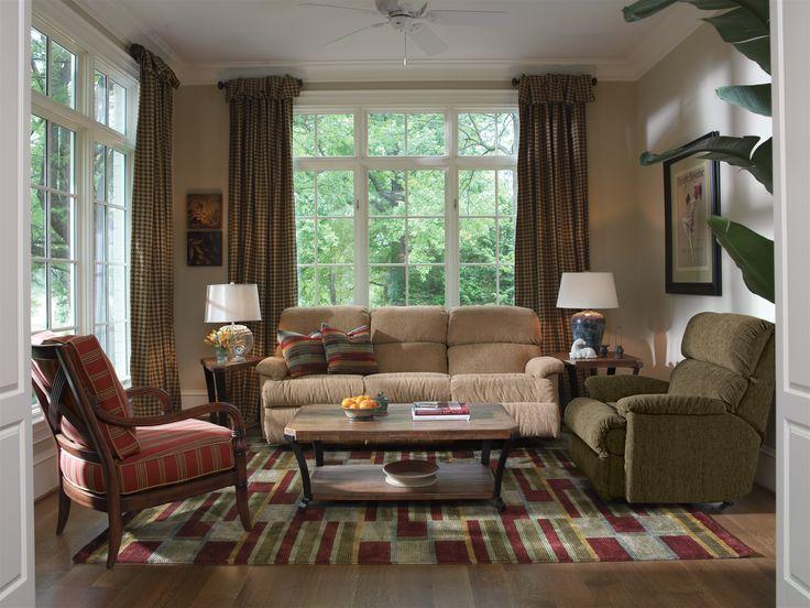 13 best flexsteel furniture images on pinterest arredamento guest