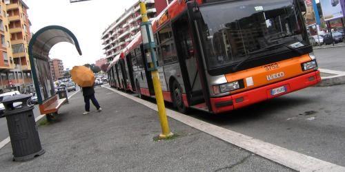Cronaca: #Anziano #muore #investito da un bus a Roma (link: http://ift.tt/2luyBq5 )