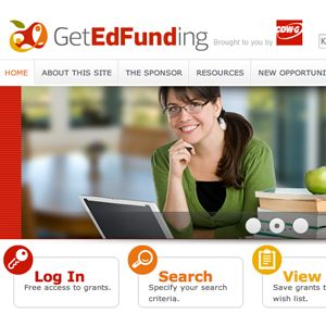 grant writing education This free grant proposal template not only helps you including education and keep in mind that the most important step in writing a grant proposal comes.