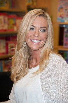 Kate Gosselin's twins: Stage fright or fear of disappointing mom on 'Today'?