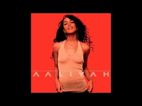 ▶ Aaliyah - Aaliyah (Full Album)ᴴᴰ - YouTube