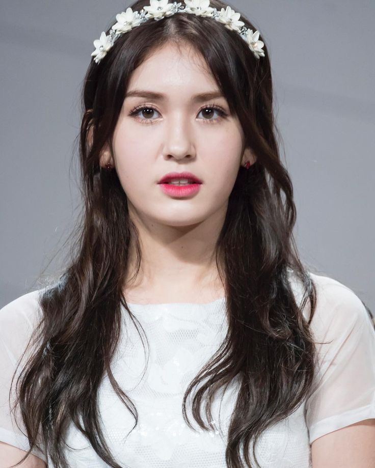 Jeon Somi Jeon Somi 전소미 Pinterest Kpop Korean And