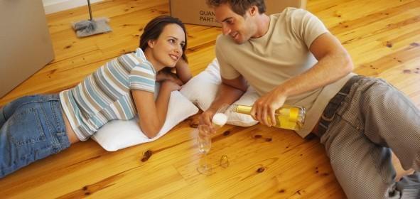 Nuevas ayudas al alquiler de viviendas