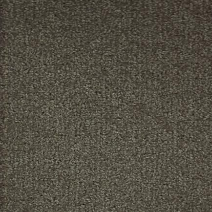 69N52 Timeless Classic | Siena Nylon Carpet