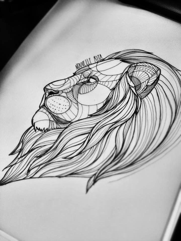 desenho black world tattoo - Pesquisa Google