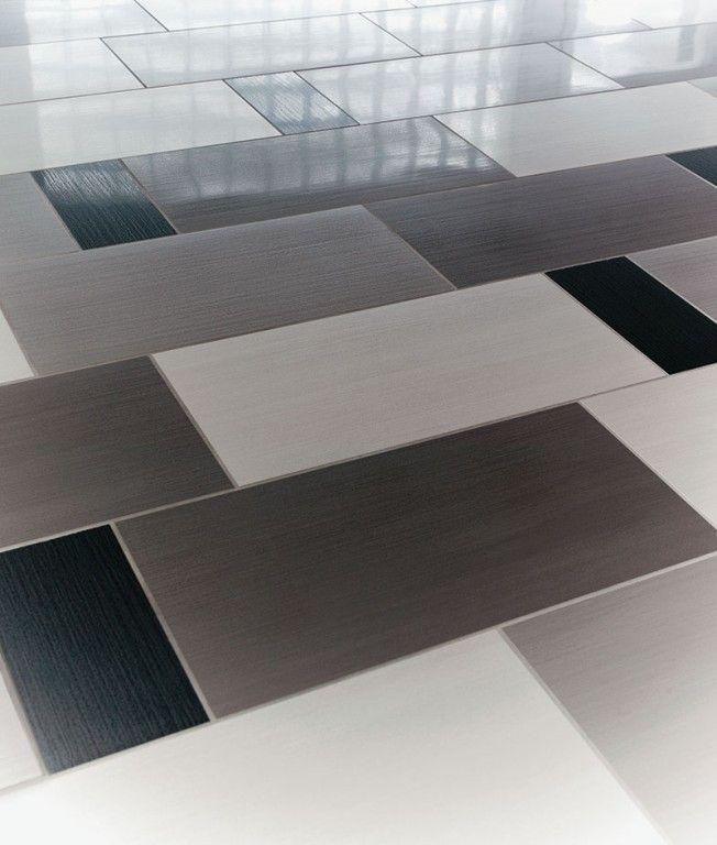 Ash Porcelain Stone - Crossville Inc Tile - Distinctly American. Uniquely Crossville.
