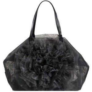 Pre-owned Valentino Tote Bag