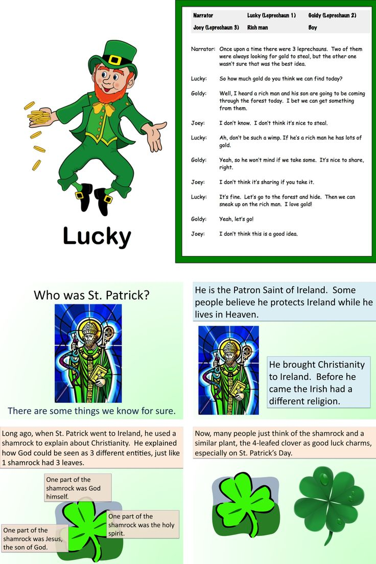 308 best st patricks day in the classroom images on pinterest st