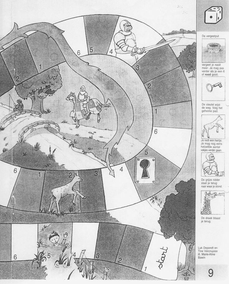 Ridderganzenbord (spel) 001.jpg (1248×1547)