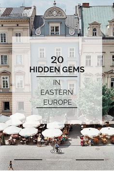 Best Images About Travel On Pinterest Top Five Restaurant And - The 7 best cities to buy property in europe