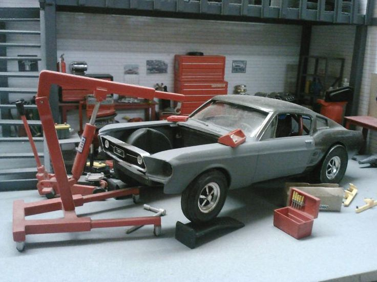 When I graduate and find a good paying job, I hope to be able to build my very own Ford Mustang from the skeletal remains of one long forgotten. I love to work on cars and I used to have a Mustang that I had to sell. This photo motivates me to remember that if I stay my current path, this dream WILL someday be a reality. I feel that it touches on my desire to develop mastery, both in my chosen field so that I can afford to do this and in auto mechanics so that I can actually do it.